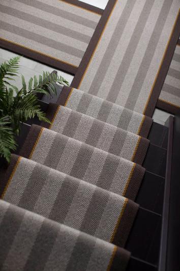 Design Flooring - Roger Oates Runner.jpg