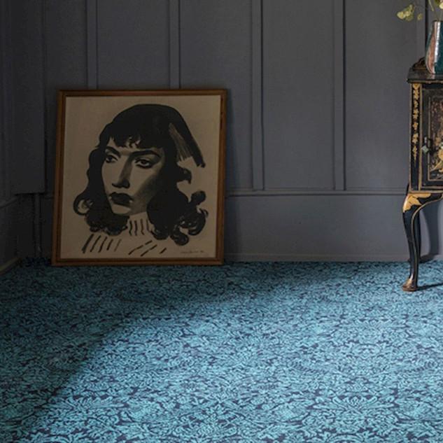 Design Flooring - Alternative flooring-c