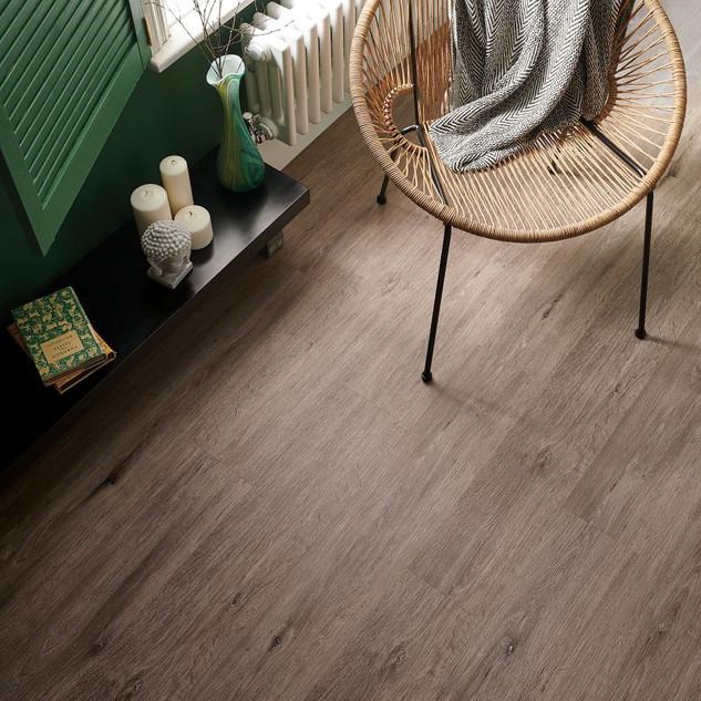 Supply and fit flooring Bristol.jpg