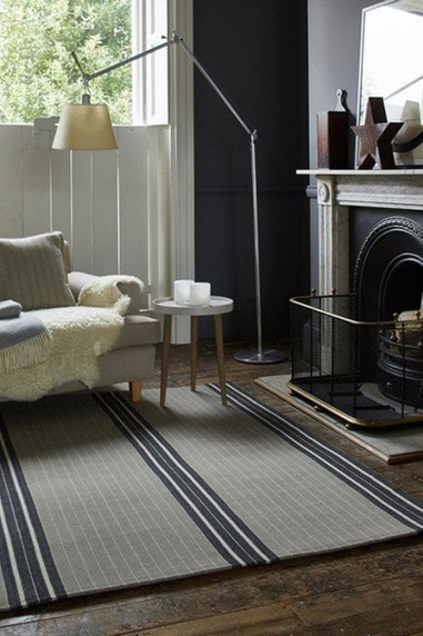 oger-oates- bristol design flooring.jpg