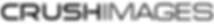 Crush-Images-Logo.png