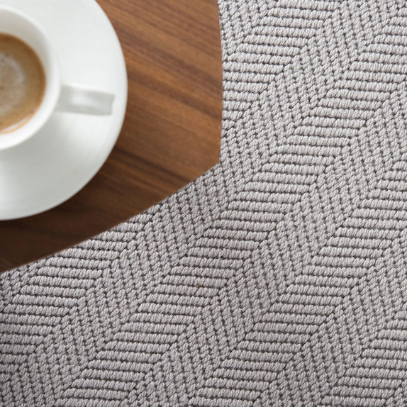 Wool-Herringbone-Carpet-Bristol.jpg