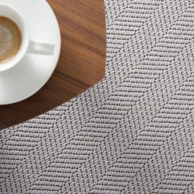 Wool-Herringbone-Carpet-Bristol.jpg