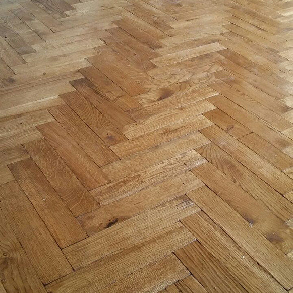 Solid oak parquet blocks.jpg