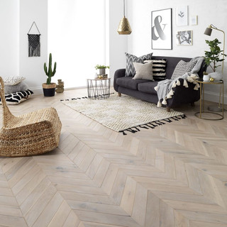 supply and fit wood flooring Bristol.jpg