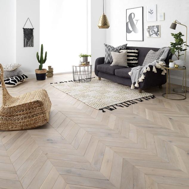 supply and fit wood flooring Bristol.jpg
