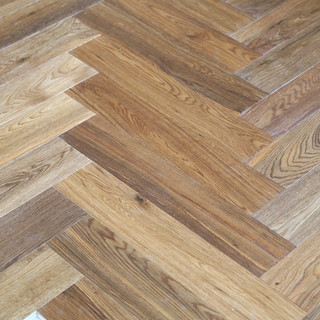 Natural-Oiled-Select-Fumed-Parquet-DESIG