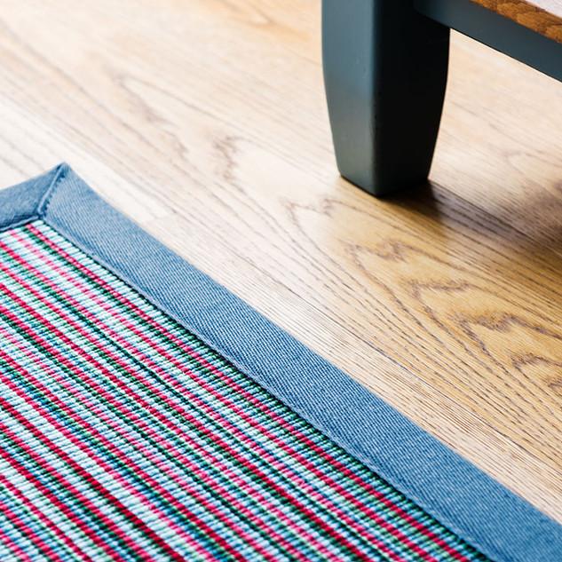 Custom-made-rugs-bristol.jpg