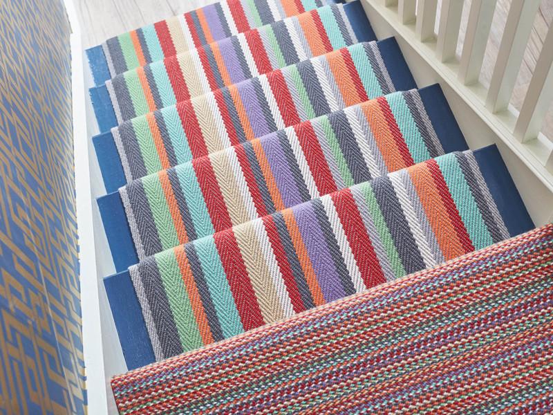 Design Flooring- Roger Oates.jpg