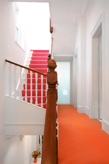 pink&orange Roger Oates.jpg