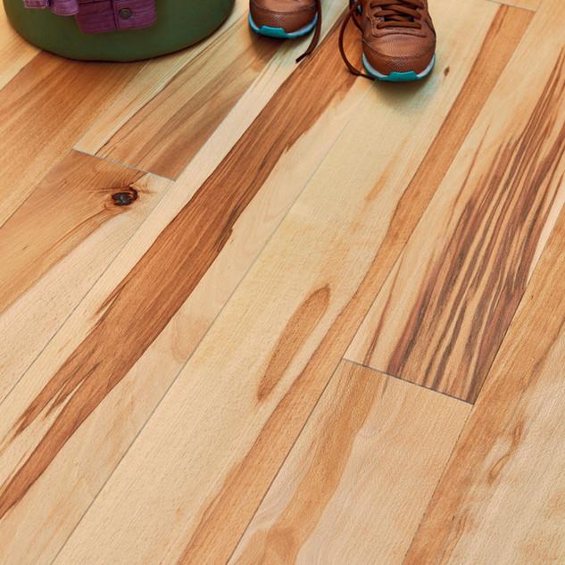 Beech-flooring-bristol.jpg