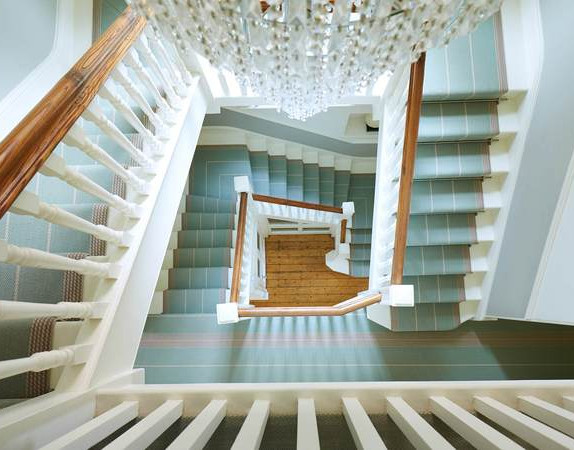 Roger Oates Design FLooring Bristol.jpg
