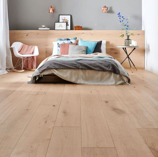 engineered Oak flooring Bristol.jpg