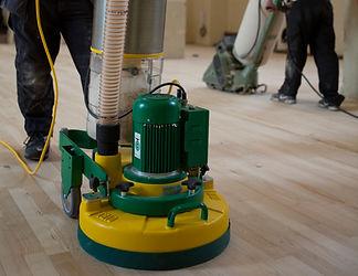 floor sanding bristol.JPG