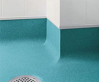 commercial-flooring-bristol.jpg