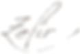 Logo_NEW_font_2_web.png