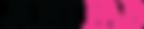 JustFab-Logo.png