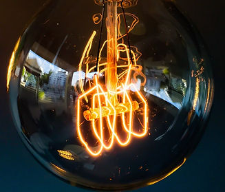 Ligh Bulb 2.jpg