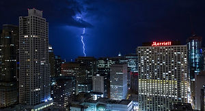 Buildings & Lightning.jpg