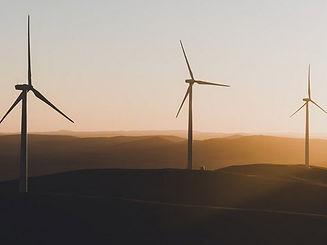Wind Turbine 2.jpg