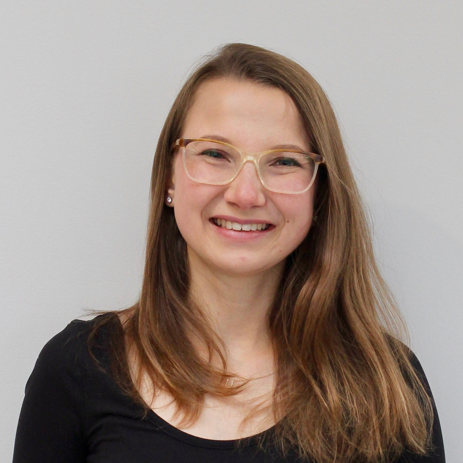 Lena Schreyer