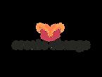 Create Change Logo.png