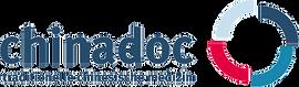 Chinadoc Logo