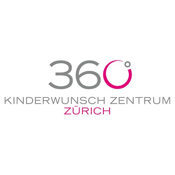 360 Grad / Kinderwunsch