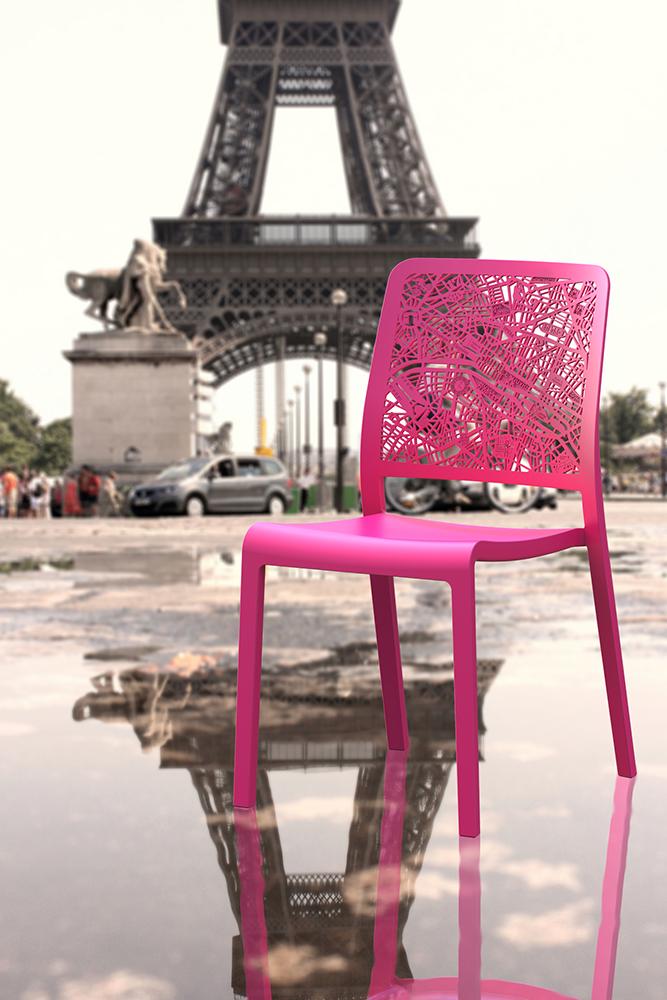 Outdoor/indoor furniture