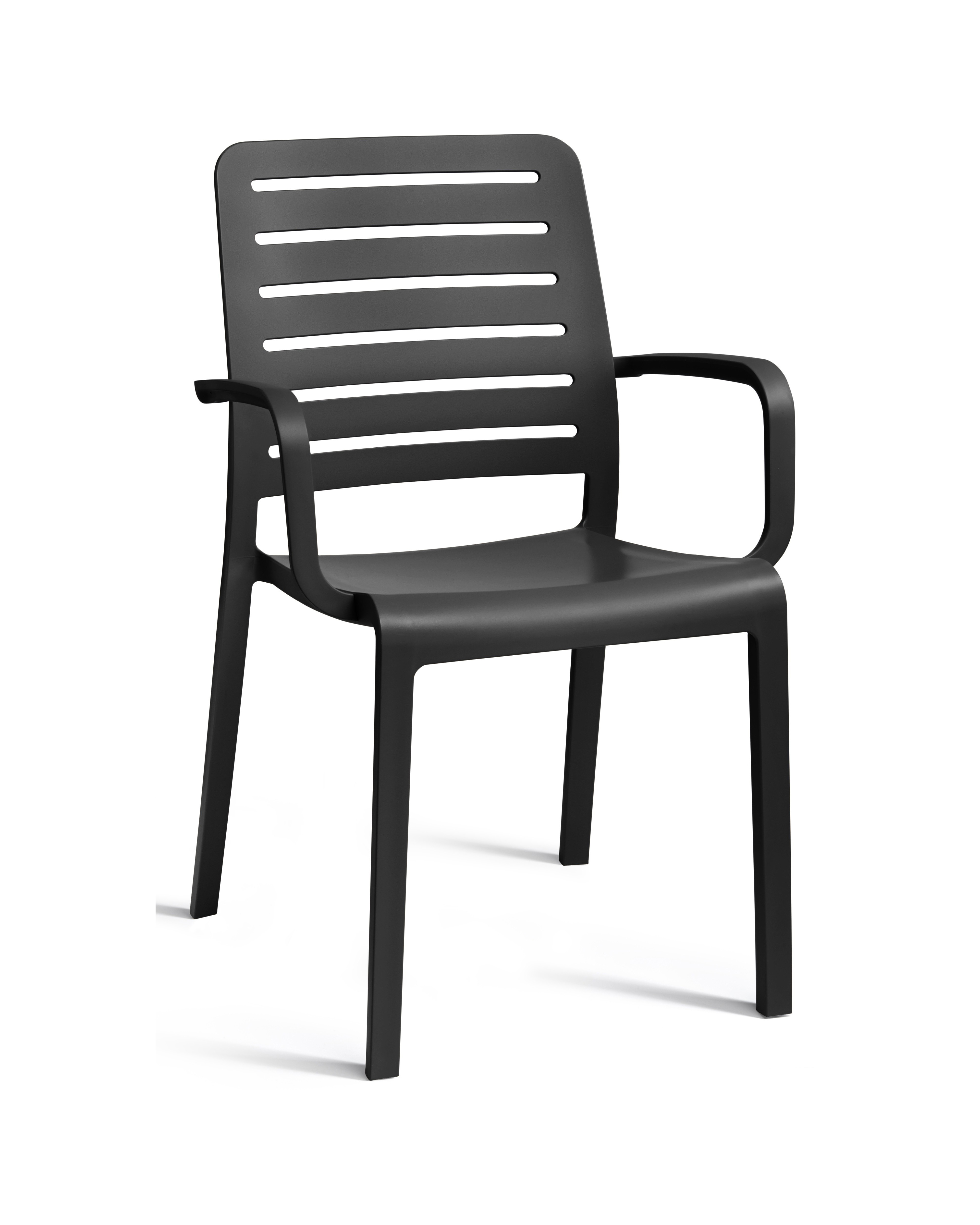 EVOLUTIF- Charlotte Coutry Chair
