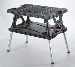 KETER-Folding Work Table