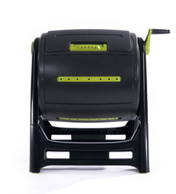 KETER-Compost Mixer
