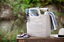 CURVER Shopping Bag