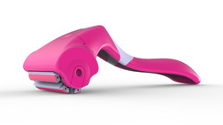 NEW PRODUCTS-Hair Shaver