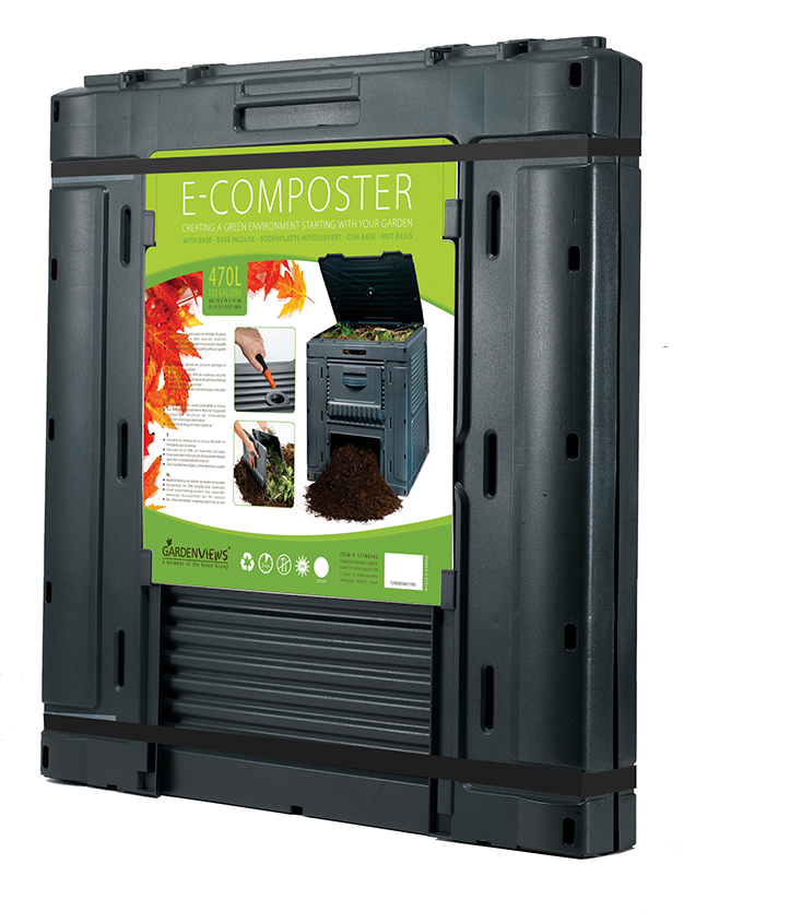 KETER-E-composter_Pack