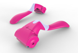 NEW PRODUCTS-Hair Shaver 2