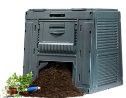 KETER-E-composter