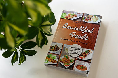 book beautiful foods recipe book.jpg