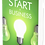Thumbnail: HOW TO START A BUSINESS A-GUIDE TO STARTING A FOOD BUSINESS