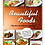 Thumbnail: BEAUTIFUL FOODS THE ARTS OF AFRICAN CATERING