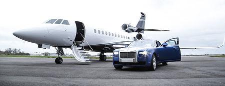 Private-Jet-Travel-Concierge-e1485986131