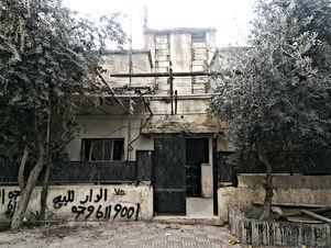 بيت مستقل للبيع في القويسمة منطقه حيويه بسعر مغري من المالك