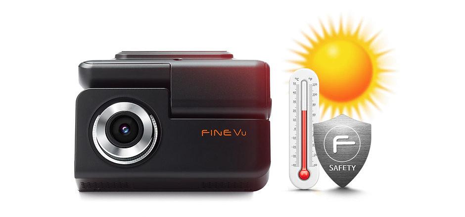 FineVu_GX30_en_16.jpg