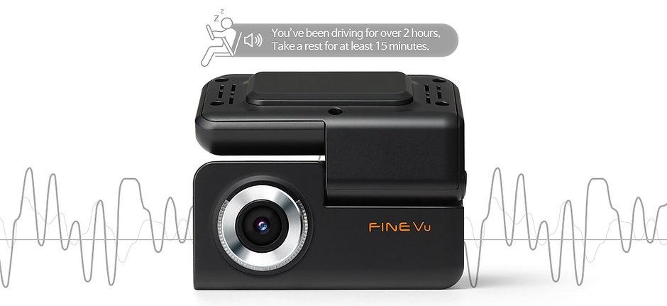 FineVu_GX30_en_14.jpg