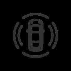 automotive-adas-icon.png