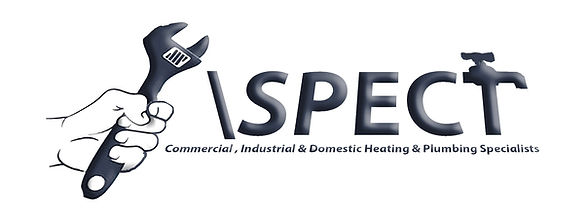 aspect-spanner-logo-with-motion_edited.j