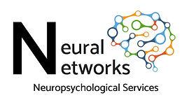NNN Logo JPEG.jpg