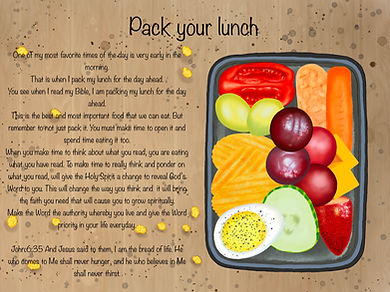 Pack your lunch.jpg