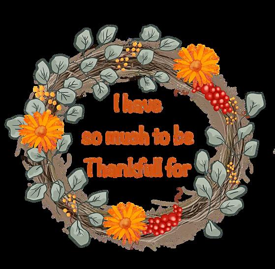 Orange-Flower-Wreath-_edited.png
