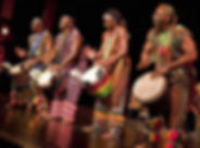 african-percussion_2x.jpg